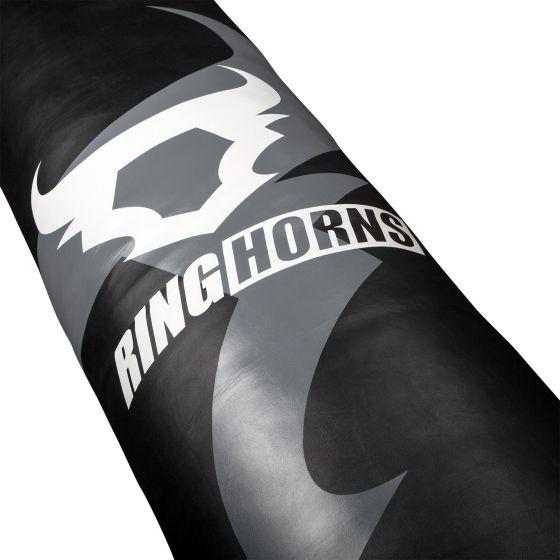 Ringhorns Charger bokszak - Zwart - 130 cm