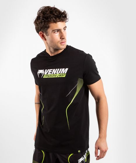 Camiseta Venum Training Camp 3.0