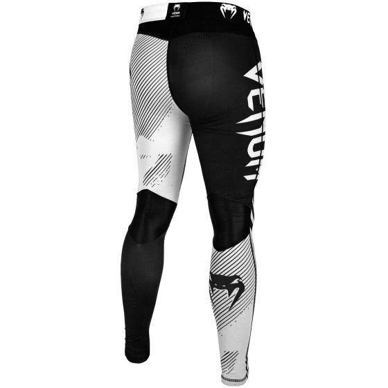 Venum NoGi 2.0 Spats - zwart/wit
