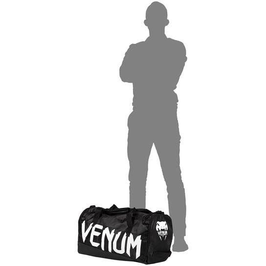 Sac de sport Venum Sparring - Dark Camo