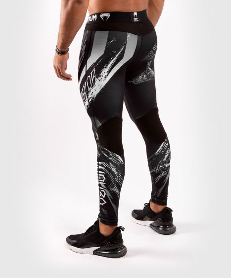 Pantalon de compression Venum GLDTR 4.0