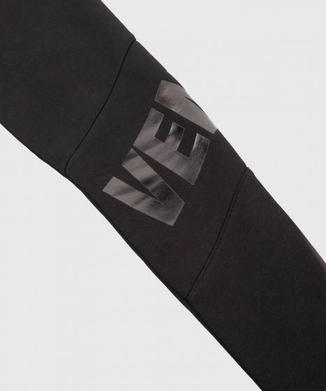 Sudadera Venum Contender 3.0 - Negro/Negro