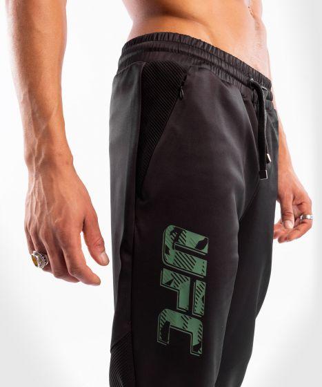 Pantalón De Chándal Para Hombre UFC Venum Authentic Fight Week - Caqui