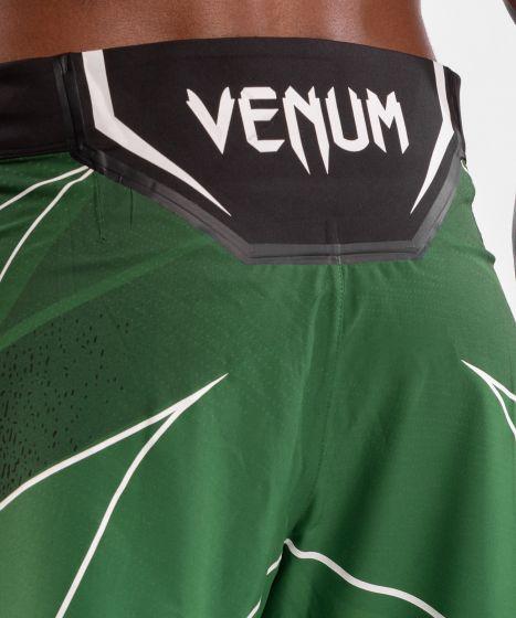 UFC Venum Authentic Fight Night Gladiator Herenshort - Groen