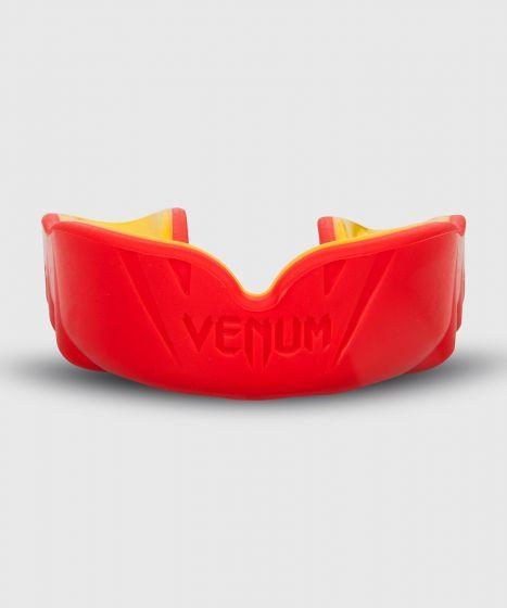 Protector Bucal Venum Challenger - Rojo/Amarillo
