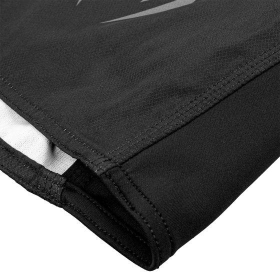Pantaloncini MMA Venum Light 3.0 - Nero/Camo scuro
