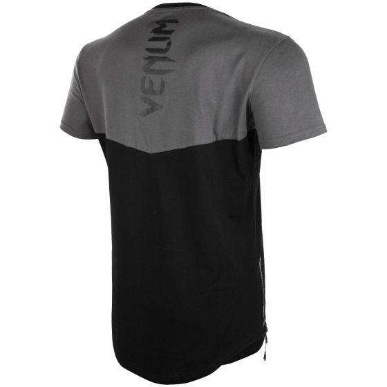 Venum Laser 2.0 T-Shirt - Schwarz