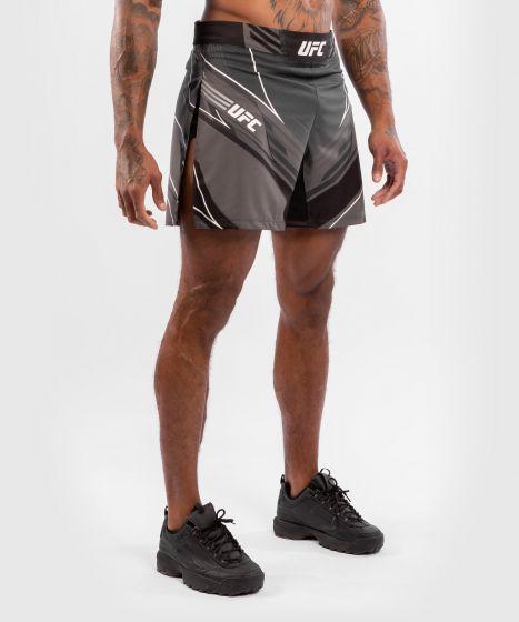 UFC Venum Authentic Fight Night Gladiator Herenshort - Zwart