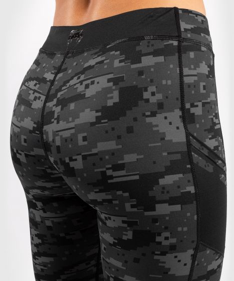 Leggings Damen Venum Power 2.0 - Urban digital camo