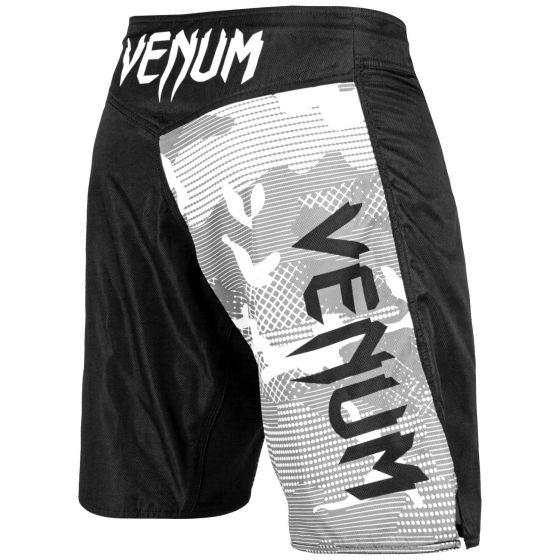 Fightshort Venum Light 3.0 - Urban Camo