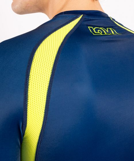 Rashguards Venum Origins - Manga larga