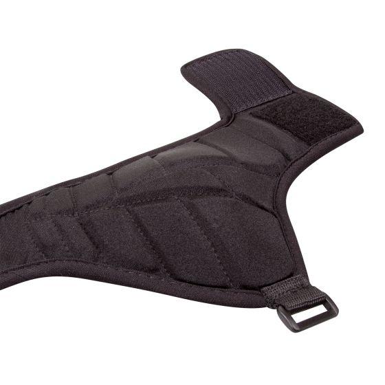 Venum Kontact Evo Ear Guard - Black