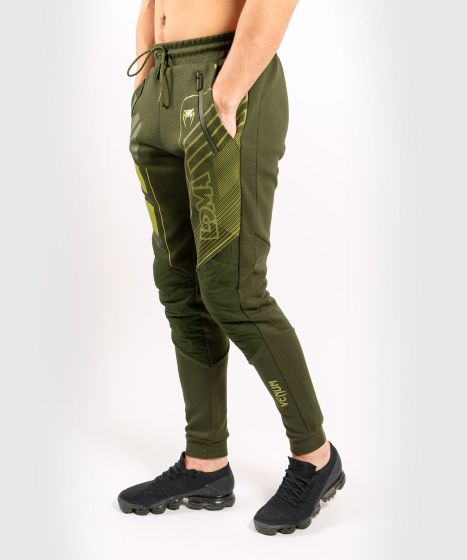 Venum Loma Commando Joggingbroek - Khaki
