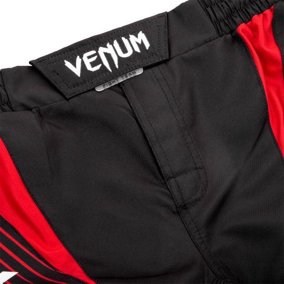 Venum NoGi 2.0 Vechtshorts - zwart