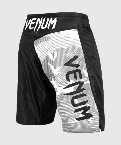 Venum Light 3.0 Vechtshort - Urban Camouflage