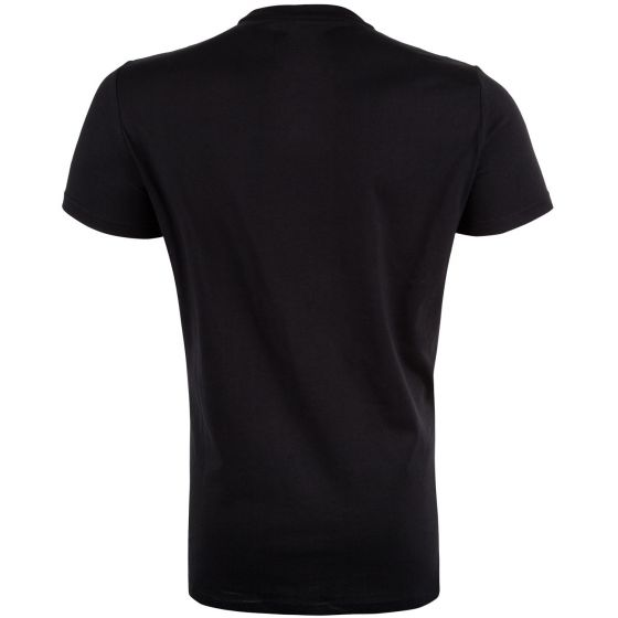 Venum Classic T-Shirt - Schwarz