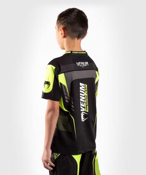 Camiseta Dry Tech Venum Training Camp 3.0 - niños