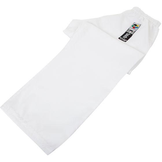 Venum Elite Kumite Karate Gi - White