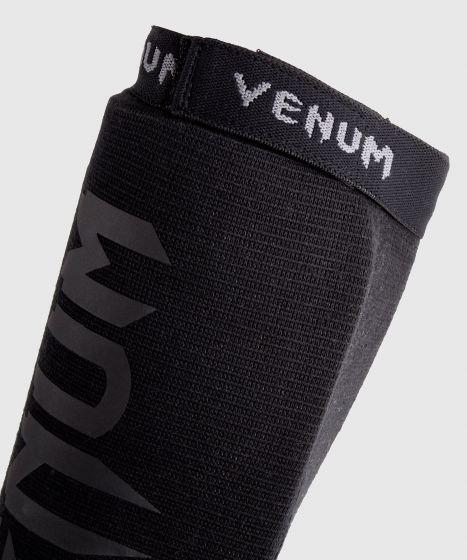 Parastinchi Venum Kontact - Nero/Nero