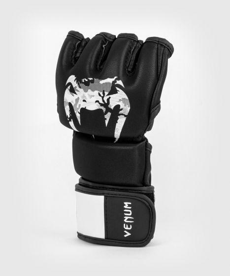 Venum Legacy MMA Gloves