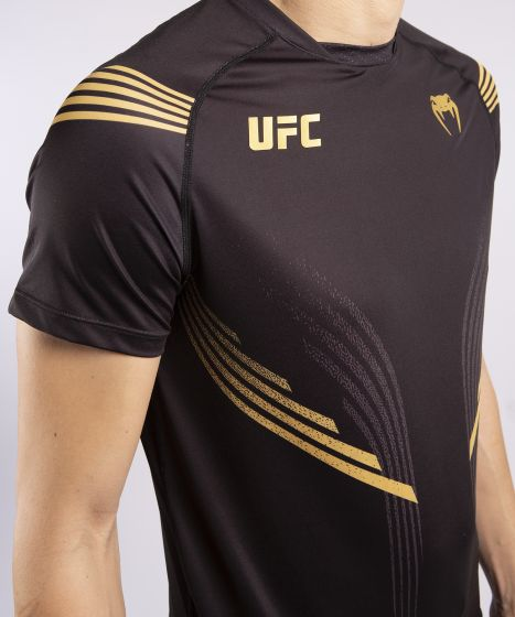 UFC Venum Pro Line Men's Jersey - Champion