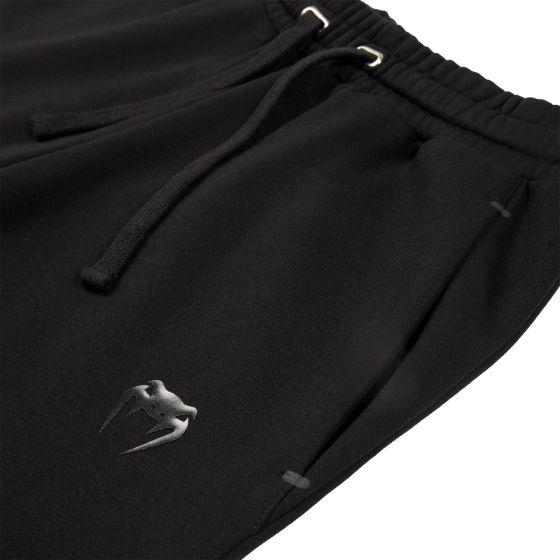 Jogging Venum Contender 3.0 - Noir/Noir