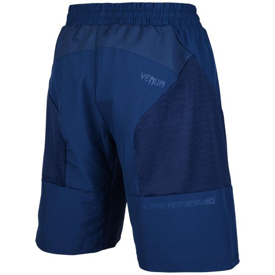 Venum G-Fit Trainings-Shorts - Marine