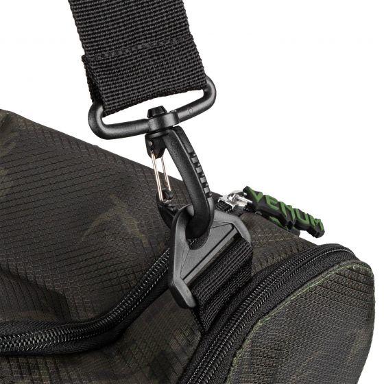 Sac de sport Venum Sparring - Camouflage kaki