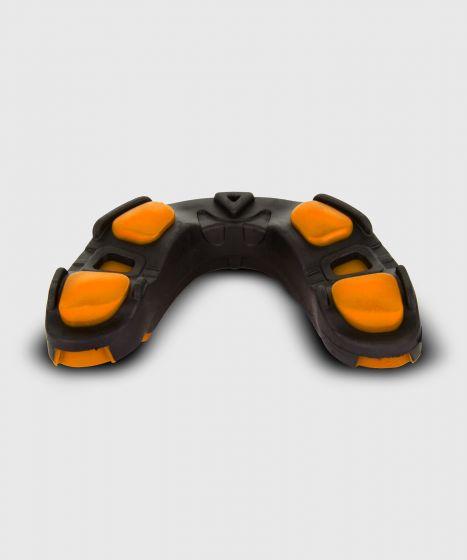 Venum Predator Gebitsbeschermer - Zwart/Neonoranje