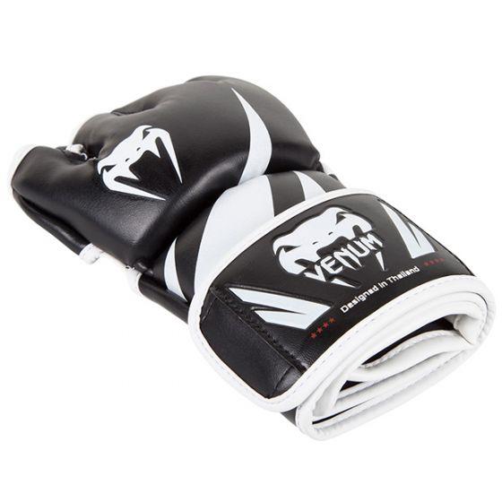 Guanti MMA Venum Challenger - Nero
