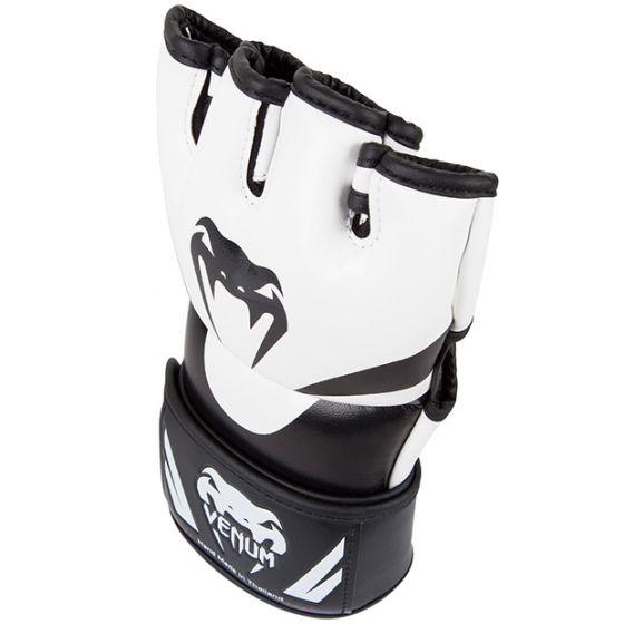Guanti MMA Venum Attack - Pelle Skintex