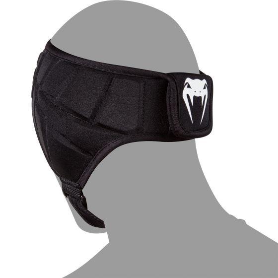 Protector de orejas Venum Kontact Evo - Negro