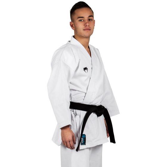 Kimono de Karaté Venum Challenger - Blanc