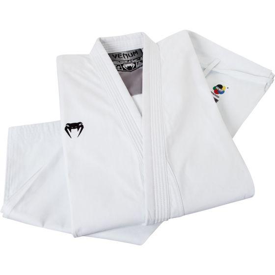 Kimono de Karaté Venum