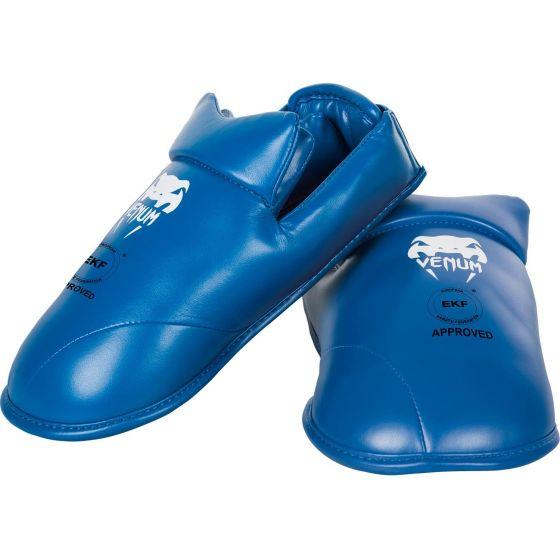 Venum Karate Venum Karate Schienbein - und Fußschutz - Genehmigt durch die EKF