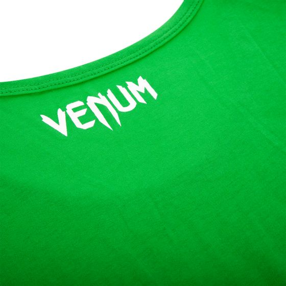 Venum Assault T-Shirt