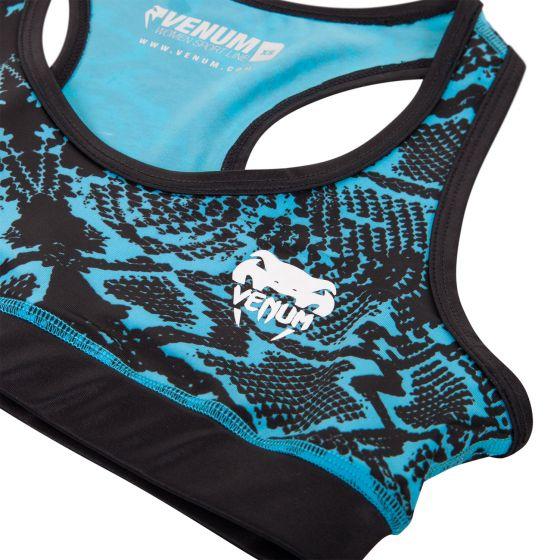 Venum Fusion Sport-BH