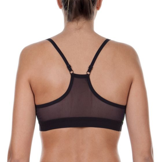 Venum Fusion X-Top Sports bra