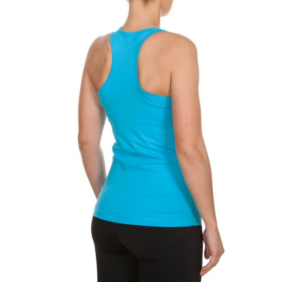 Top sportivo Essential Venum
