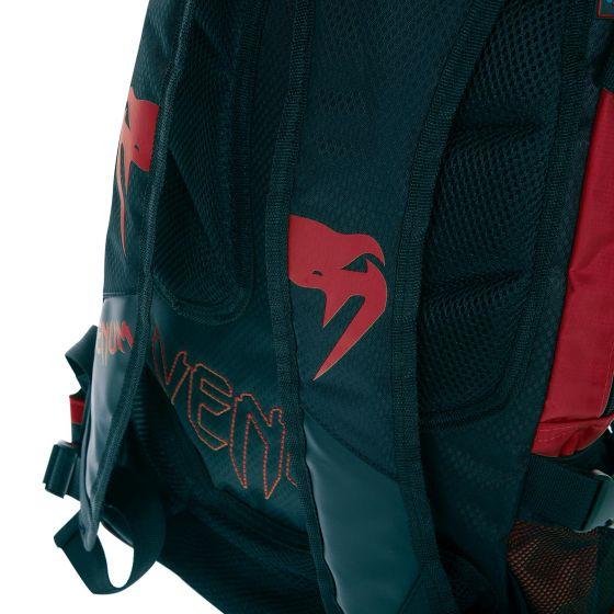 Sac à dos Venum Challenger Pro