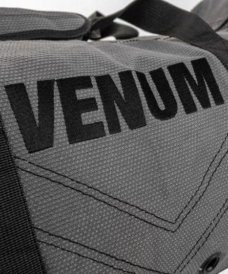 Venum-Sporttasche
