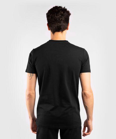 UFC Venum Authentic Fight Week Men's Short Sleeve T-shirt - Black