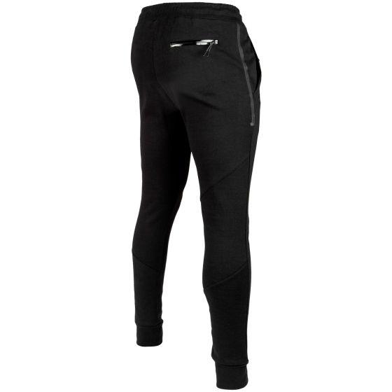 Pantalones Venum Laser Evo  - Negro