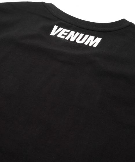 Camiseta Venum Knock Out