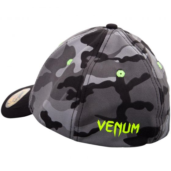 Venum Atmo Pet