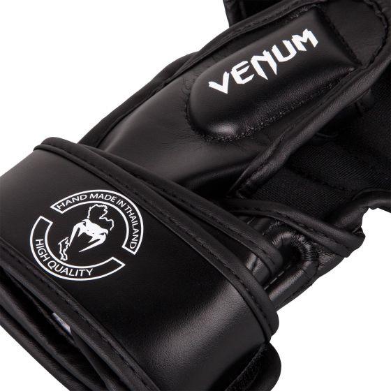 Guanti MMA Sparring Impact Venum