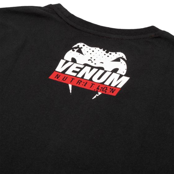 T-shirt Venum Nutrition V2.0
