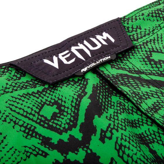 Fightshort Venum Amazonia 5.0