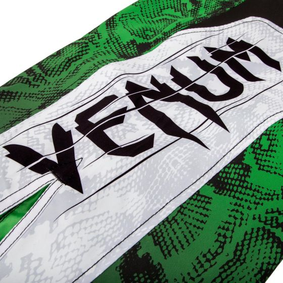 Venum Amazonia 5.0 Kampf Shorts