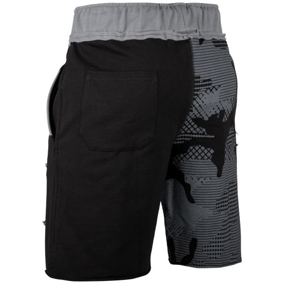 Venum Assault Trainingsshorts